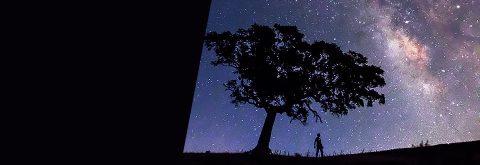 III Taller de Fotografía Nocturna (NUEVA FECHA)